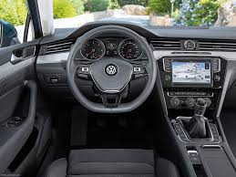 volkswagen variant 2015 volkswagen passat variant 2015 picture 33 of 109