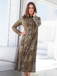robe de chambre la redoute la redoute robe de chambre femme maison design feirt com