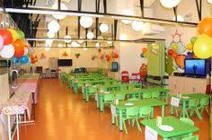 Party Room For Kids by Birthday Party Venues With A Difference Parenting Blogs