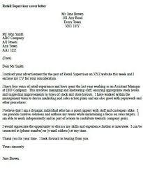 sales trainee cover letter env 1198748 resume cloud