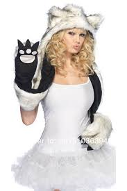 Warm Womens Halloween Costumes 28 Halloween Inspiration Owl Images