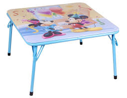 mickey mouse end table disney mickey mouse kids table cha end 6 1 2018 12 00 am