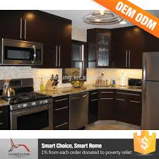 import kitchen cabinet import kitchen cabinet suppliers and import kitchen cabinet import kitchen cabinet suppliers and manufacturers at alibaba com
