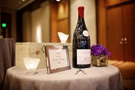 wine bottle guest book invitations more photos wine bottle guest book inside weddings