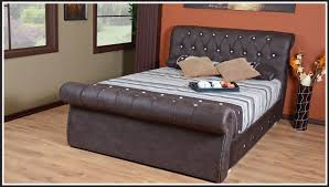 High Class Bedroom Furniture by High Class Bed Sleigh Bedroom Suite For Sale Online Store