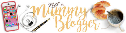 a letter to my younger self u2013 notamummyblogger