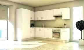meubles de cuisine en kit cuisine kit pas cher cuisines en kit cuisines en kit a cuisines en