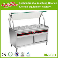 commercial food warmers commercial food warmers suppliers and
