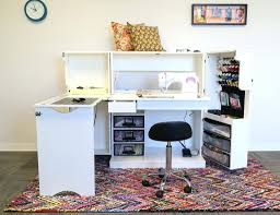 tailormade sewing cabinets nz tailormade sewing cabinet s tailor made gemini cabinets nz eclipse