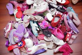 organizing shoes heartworkorg com
