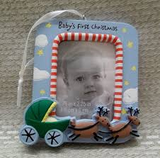 Baby S First Christmas Bauble Mothercare by The 25 Best Babies First Christmas Ideas On Pinterest First