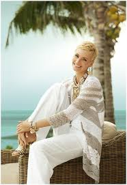 chicos short hair model turks and caicos productions stacie steensland part 2