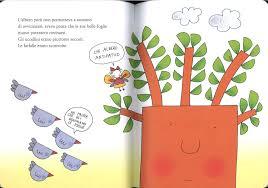 albero vanitoso l albero vanitoso nicoletta costa libro emme edizioni