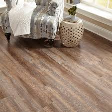 golden arowana jamestown oak hdpc waterproof plank flooring