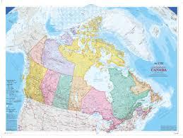 map of canada atlas mapsherpa resources canada atlas of canada maps