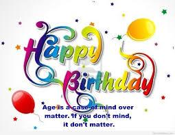 quote art generator free colors minion birthday quotes minion birthday card quotes
