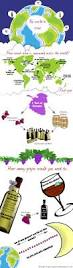 Temecula Winery Map 75 Best Wine Infographics Images On Pinterest Infographics Wine