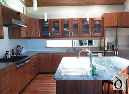 shaker style glass cabinet doors this is a custom ikea kitchen cabinet door made of walnut uppers
