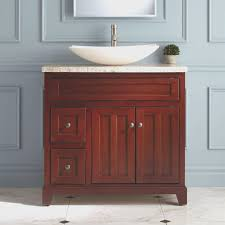 Bathroom Cabinets For Bowl Sinks Bathroom Fresh Small Bathroom Vanities With Vessel Sinks Home