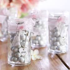 wedding favor jars celebrate it occasions glass snap top favor jars