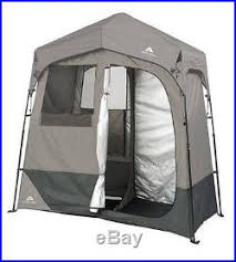 Awning Room Awning Camping Tents