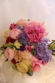 nichol louise u0027s blog low budget wedding reception ideas lds