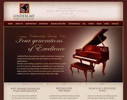 Web Design Home Based Business by Website Design Development Programming Graphic Design