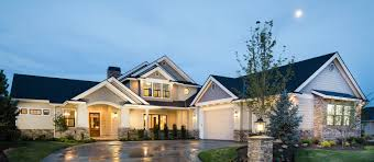 idaho house boise idaho custom homes eagle luxury builder syringa