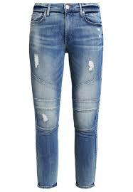 light blue true religion jeans true religion jean jacket usa true religion hallee jeans skinny