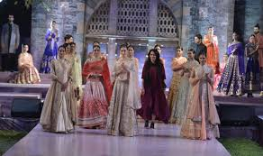 home textile designer jobs in mumbai hd wallpapers home textile designer jobs in mumbai love8designwall ml