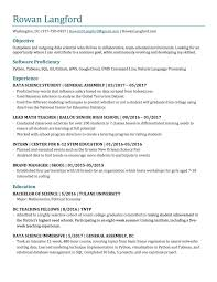 Indeed Resume Posting Google Resume Builder Indeed Resume Wedding Ceremony Template Free
