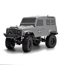 jeep rock crawler rc rc car 1 10 scale electric 4wd off road rock crawler rock cruiser