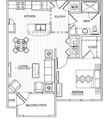 3d apartment floor plan design extraordinary 8 homefloor app for