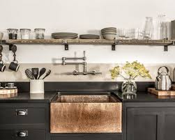 kitchen furniture for small kitchen u2013 home design and decorating
