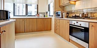 singapore apartments great world serviced apartments singapore apartments
