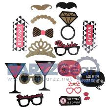 photo booth props for sale buy photo booth props bachelor bachelorette wedding festive party