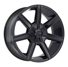 nissan frontier lug pattern 2006 nissan frontier pickup 22 inch wheels rims on sale at
