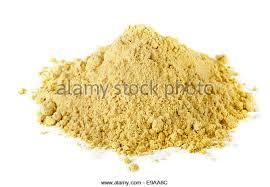 napa valley ground mustard ground mustard stock photos ground mustard stock images alamy