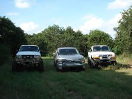 Camo Truck Accessories For Ford Ranger - sas u0027d ranger with camo siding who is it ranger forums the