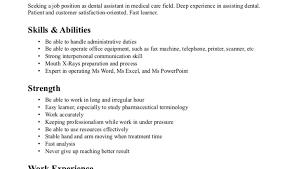 exle cna resume cna resume exles enom warb co resumes image resume sle and