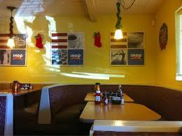 Ihop Thanksgiving Ihop Closed Breakfast U0026 Brunch 1051 Channel Islands Blvd