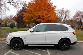 custom bmw x5 2017 bmw x5 xdrive40e iperformance review digital trends