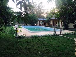 villa hillcrest lonavala india booking com