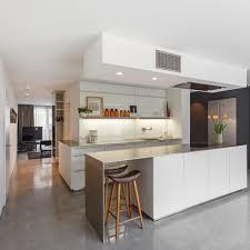 roomido küche uncategorized offene bulthaup loft kche roomido mit tolles
