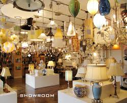 Light Fixtures Nyc Walpaper Lighting Fixtures Nyc Design That Will Make You Bewitched