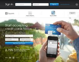 cool app websites 31 best sign in page images on pinterest design web design