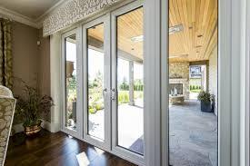 patio doors calgary