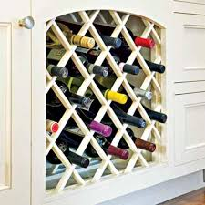 store it with built in cabinets coast design wine rack cabinet