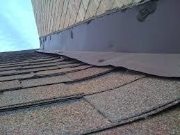 furniture u0026 accessories repair leaky roof properly metal