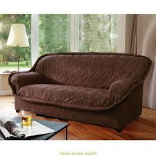 housse canapé avec accoudoir au dessus housse canapé 3 places avec accoudoir bois artsvette